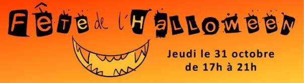 fete-halloween