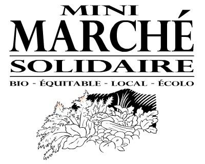logo-mini-marche