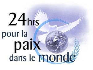 24hpourlapaix