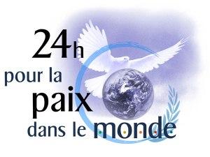 24hpourlapaix-logo