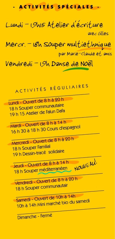activites-dep-131208