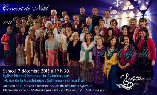 ConcertNoel-2013-Nomade
