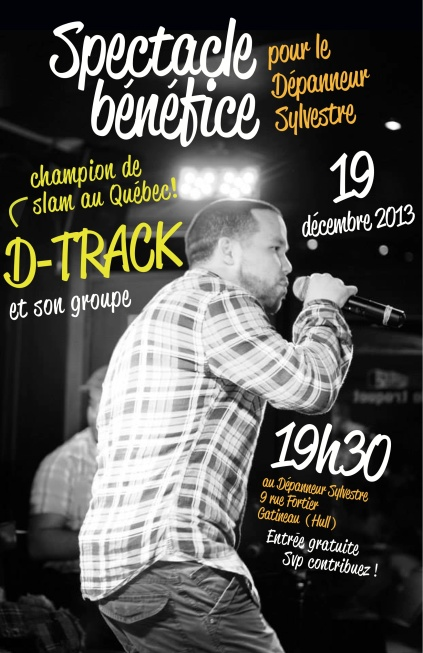 D-Track-spectacle-benefice