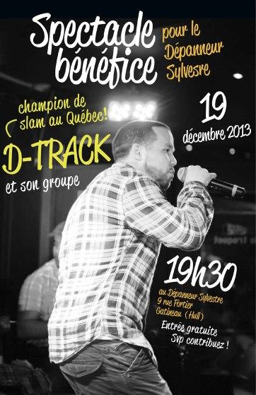 D-TrackSpectacle-DepSylv