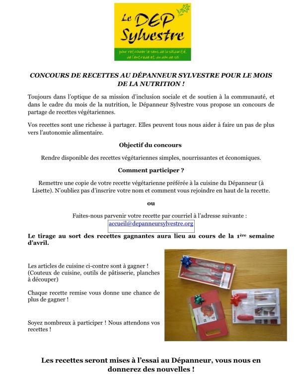 concours-pour-le-mois-de-la-nutrition-1