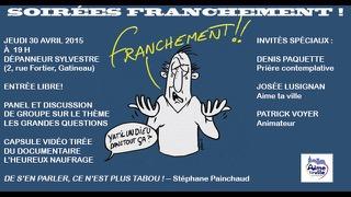 Franchement-image-FB-AVRIL2015