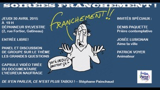 Franchement-image-FB-AVRIL2015