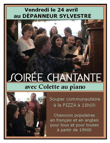 soiree-chantante