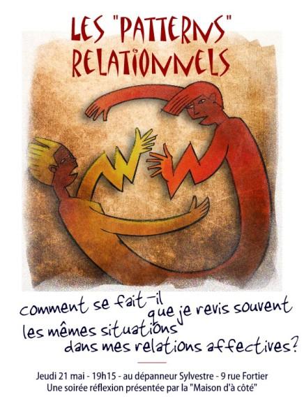 patterns-relationnels-21-mai