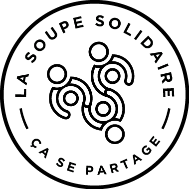 thumbnail_logo-soupe-solidaire