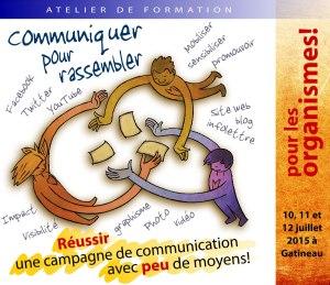 communiquer-pour-rassembler