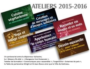 Annonces-ateliers-1