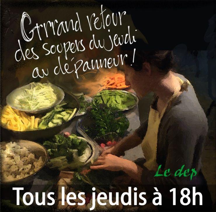 soupers-jeudi-dep