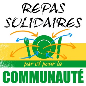 repas-solidaire
