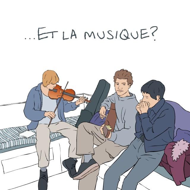 et-la-musique