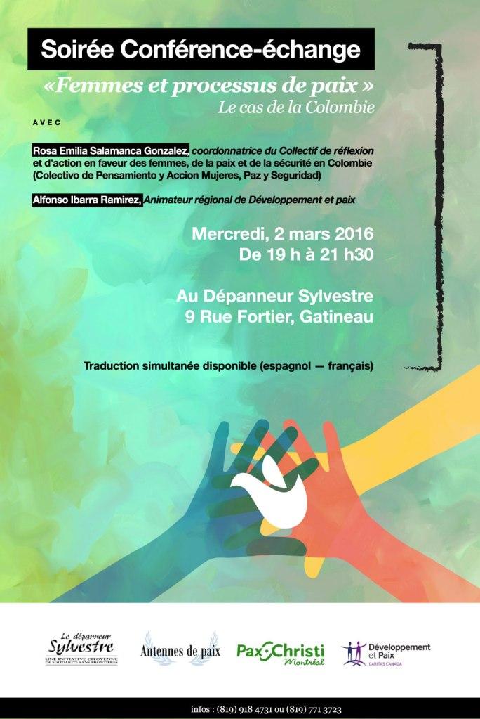 RolesFemmesColombie-paix