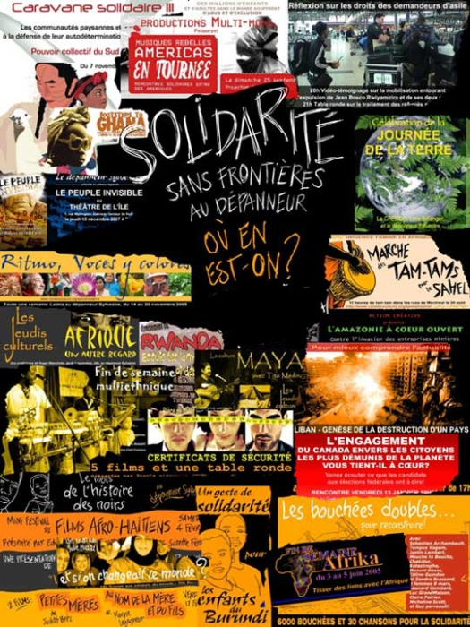 7ans-activites-solidaires
