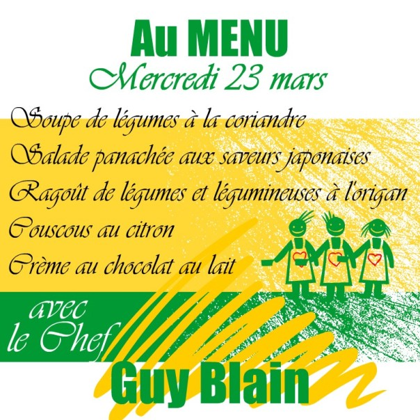 menu-chef-guy-blain