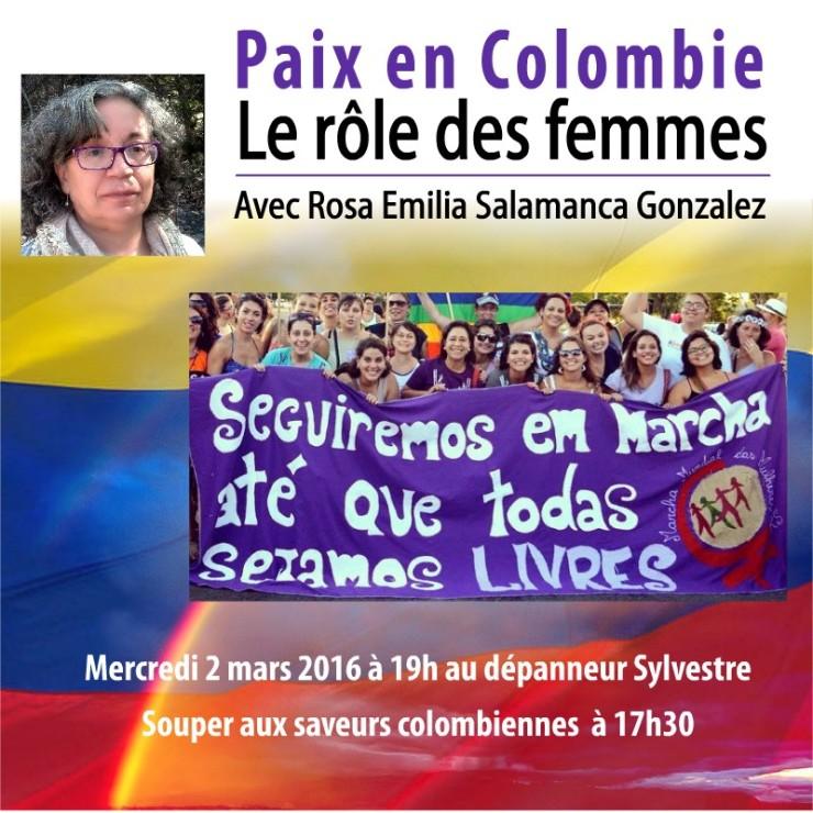 paix-colombie-rosa-emilia
