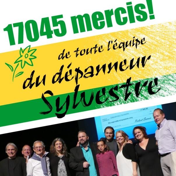 17045-mercis