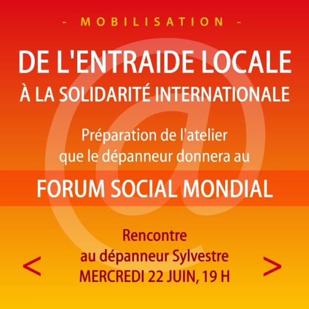atelier-forum-social