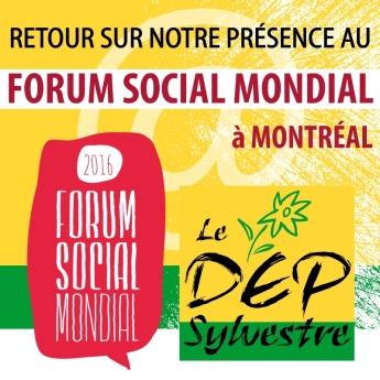 dep-sylvestre-forum-social-2016