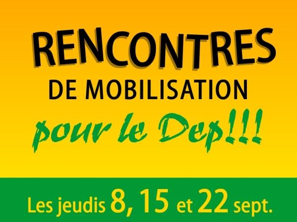 rencontres-mobilisation