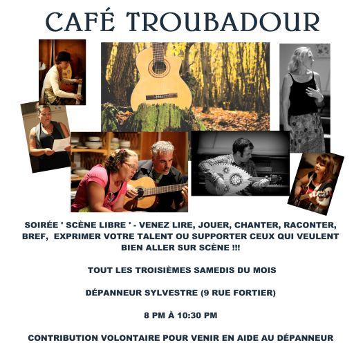 troubadour-2-copy-001