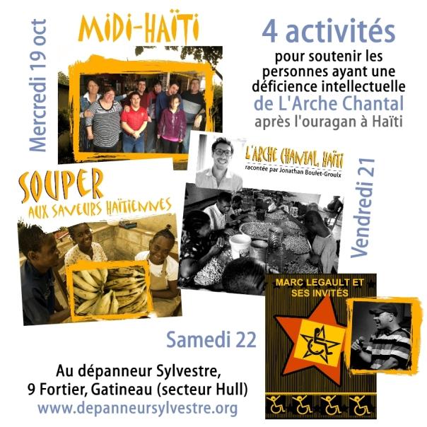 4-activites-pour-haiti
