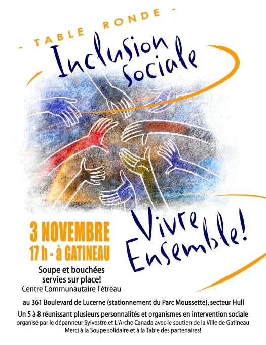 affiche-table-ronde-3nov-900
