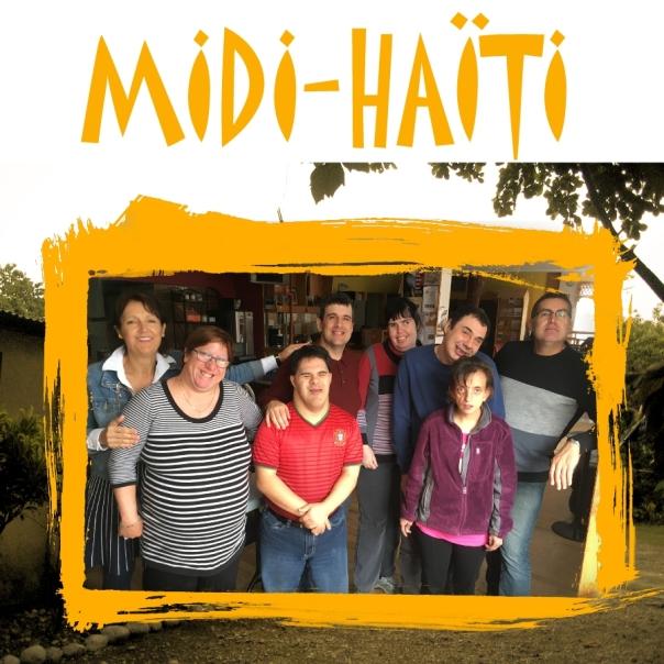 midi-haiti