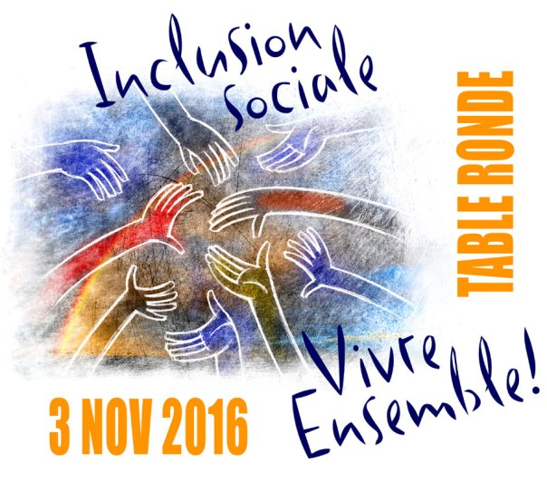 table-ronde-vivre-ensemble-3nov2016