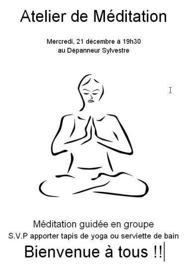atelier-meditation