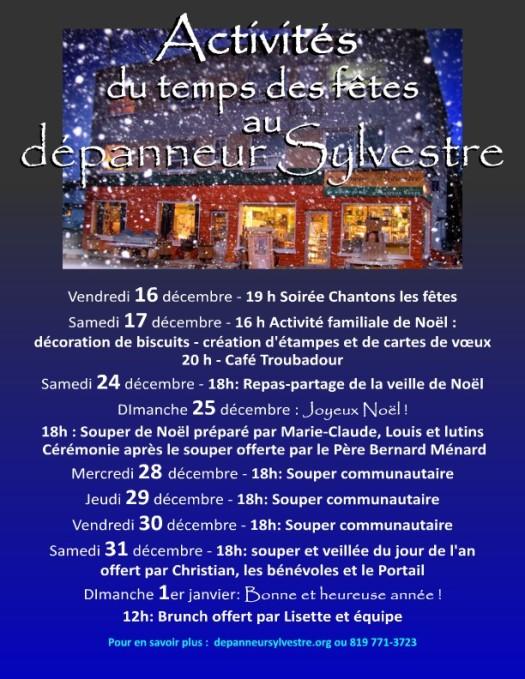 horaire-noel-2016