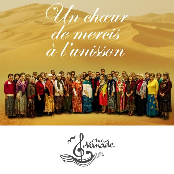 merci-choeur-nomade-2016