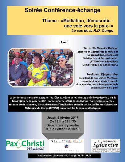 affiche-soiree-du-9-fevrier-mediation-democratie-une-voie-vers-la-paix-gatineau