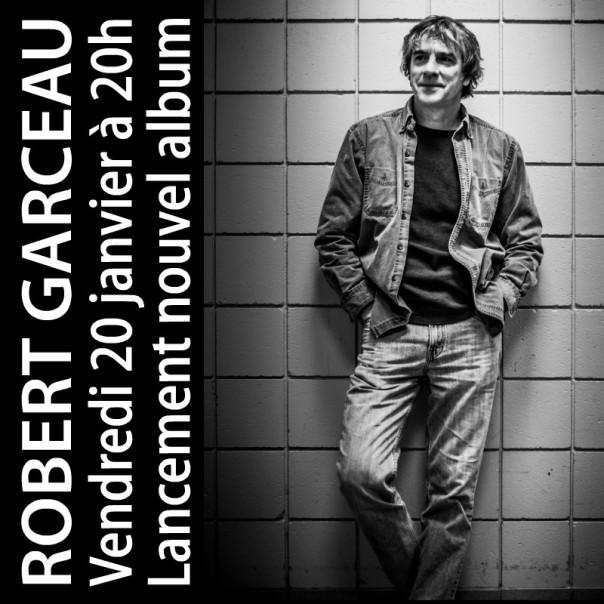 robert-garceau-20janv2017