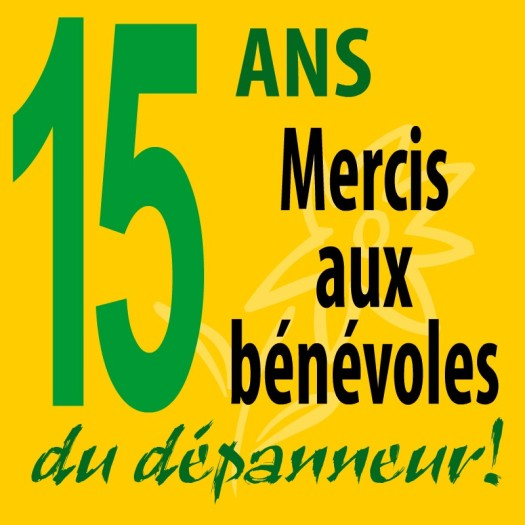 15ans-merci