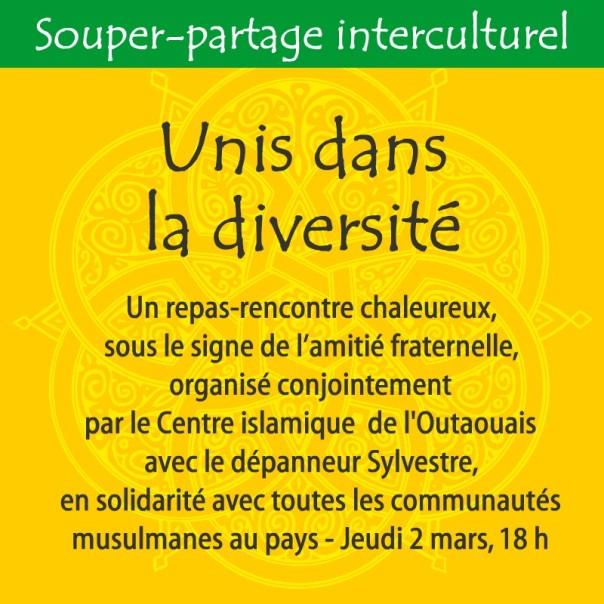 unis-dans-la-diversite