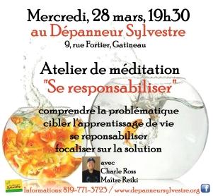 meditation28mars
