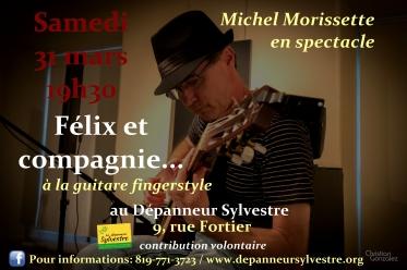 MichelMorissette_31mars