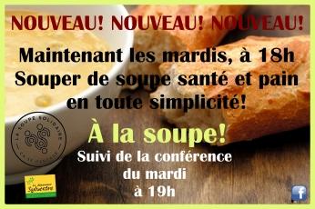 soupe et pain_solidaire