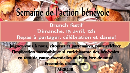 brunch15 avril