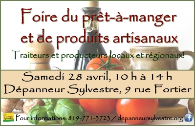 foire alimentaire28avril