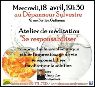 meditation18avril