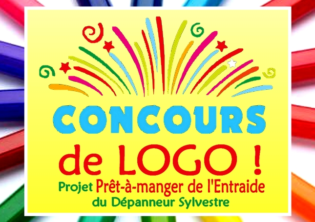 Visuel_concours_logo