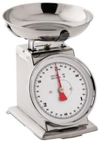 balance-de-cuisine-inox-99-350x350