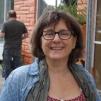 Marie-Claude, la fée-cuisine