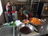 Do et son chili au quinoa