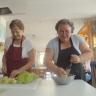 Diane et Norma